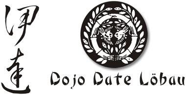 Dojo Date – Karate aus Löbau